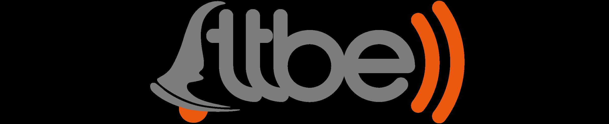 ttbell-logo